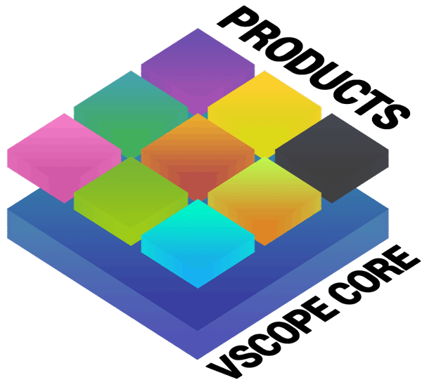vScope Products