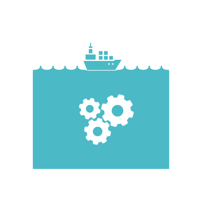 vscope container