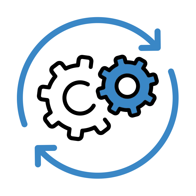 vscope client